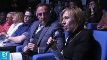 Quand Jean-Michel Aphatie débat du référendum d'initiative citoyenne avec une auditrice