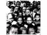 KLM-Les enfants rêvent toujours-Inédit passage radio 2005