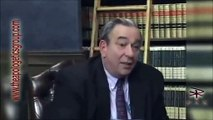 Calvinist' Defense of Limited Atonement Exposed RC Sproul, Calvinism, TULIP, Limited Atonement