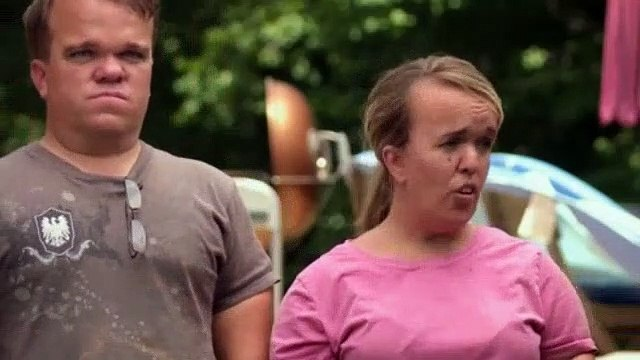 7 Little Johnstons Season 5 Episode 11 S05E11 Dec 25 2018,