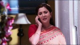 Phir Bhi Na Maane Badtameez Dil Ep 121 - Watch video at