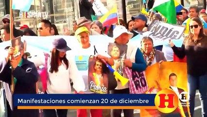 Ecuador en Línea (256)