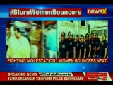 Women bouncers, CCTV cameras: Strict guidelines for New Year parties from B'luru cops