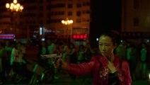 """Bande-annonce du film de Jia Zhang-Ke, """"Les Éternels"""", à découvrir en exclusivité sur Franceinter.fr"""