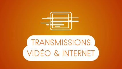 Letsee : Solutions & Diffusions digitales