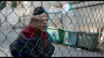 Men In Black : International - Trailer 1 VO