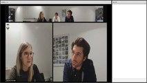 [Webinar] Future of Workplace: Pourquoi notre manière de travailler doit changer dès maintenant - Comet