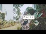 Klayz - On My Own [Music Video] | GRM Daily