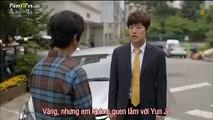 Trái Tim Bị Đánh Cắp Tập 51 - Phim Hàn Quốc Vietsub - Phim Trai Tim Bi Danh Cap Tap 51 - Phim Trai Tim Bi Danh Cap Tap 52