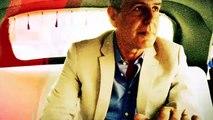 Anthony Bourdain Parts Unknown Trailer