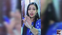 Best dialogues of Amit bhadana- On tiktok (musically) -