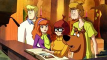 Scooby Doo Mystery Incorporated S02E13 Wrath of the Krampus