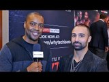 PAULIE MALIGNAGGi: Floyd Mayweather TOO OLD! Can't Beat CANELO & vs Manny Pacquiao