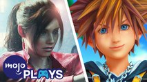 The Most Anticipated Games of January 2019