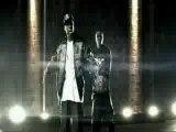 Akon Feat 50Cent I'll Still Kill