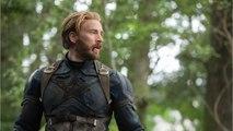 'Avengers: Endgame' IMAX Trailer Released Online