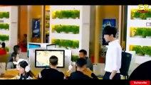 Tu dua HAIN | The best song ever | korean version | Love story | Latest Cute Korean mix