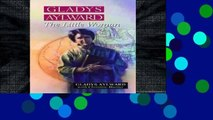 Best E-book Gladys Aylward: The Little Woman any format