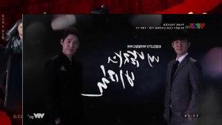 Bi Mat Cua Chong Toi Tap 73 Phim Han Quoc VTV3 Thu