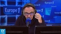 """Jean-Jaques, ému par le témoignage d'une mère """"gilet jaune"""" sur Europe 1 : """"J'ai été ravi de l'aider"""""""