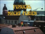 Meister Eder und sein Pumuckl - 06. Pumuckl macht Ferien
