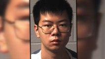 Un étudiant en chimie empoisonnait son colocataire à petit feu