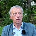 Ou bien / Ou bien :  Jean-Christophe Ruffin