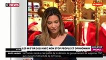 Morandini Live : Qui reçoit le M d'or de la meilleure émission de télévision ?