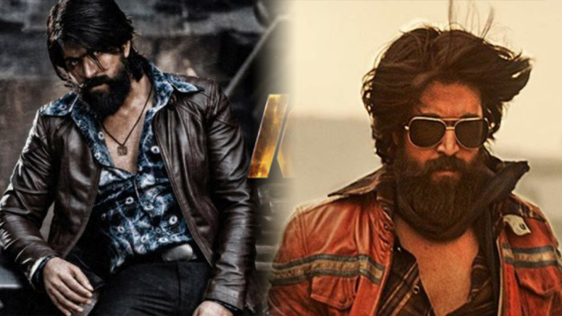 KGF Chapter 1: 5 Top Reasons to watch Yash and Srinidhi Shetty starrer KGF  | FilmiBeat