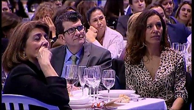"""Casado acusa a Sánchez de cometer """"un acto de traición a España"""" tras su reunión con Torra"""