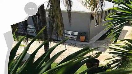 A vendre - Maison/villa - Lamentin (97129) - 4 pièces - 102m²