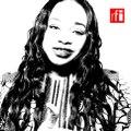 Oumou Sangaré, la voix d'or du Mali