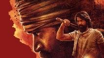 KGF Kannada Movie: ಹಿಂದಿಯಲ್ಲಿ ಇತಿಹಾಸ ನಿರ್ಮಿಸಿದ ಯಶ್ 'ಕೆಜಿಎಫ್'.! | FILMIBEAT KANNADA