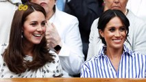 Do Kate Middleton and Meghan Markle Have to be Friends? Royal Experts Weigh In