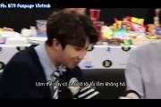 BTS Japan Official Fanmeeting Vol 3 Part 2 - video dailymotion