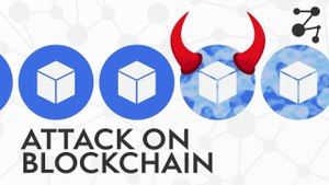 Can You Earn on 51% Attacks?   Blockchain Central