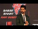 IWMBuzz: 'Jamai Raja' Ravi Dubey is back on TV in Star Plus new show