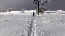 Fermeture définitive de la station de ski du Gaschney