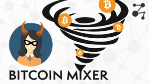 Make Your Bitcoin Transactions Fully Anonymous | Blockchain Central