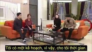 Ke Thu Ngot Ngao Tap 83 Ban Chuan Phim VTV1 Vietsub Phim Ke