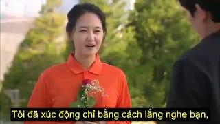 Ke Thu Ngot Ngao Tap 81 Ban Chuan Phim VTV1 Vietsub Phim Ke