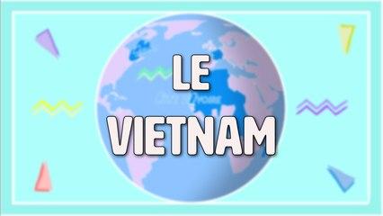 Le Vietnam , pays francophone  ?