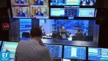 Allemagne : sécurité renforcée dans des aéroports, quatre personnes recherchées