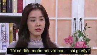 Ke Thu Ngot Ngao Tap 98 Ban Chuan Phim VTV1 Vietsub Phim Ke