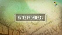 Entre Fronteras: Gitanos, un pueblo sin territorio y sin fronteras