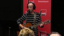 Petit Papa Noël - La chanson de Frédéric Fromet