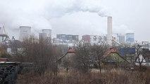 Polonia, il paradosso delle miniere di carbone