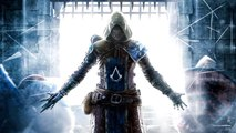 FOR HONOR - ASSASSIN'S CREED Event Bande Annonce