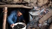 Lengyelország kötődése a szénhez szinte romantikus