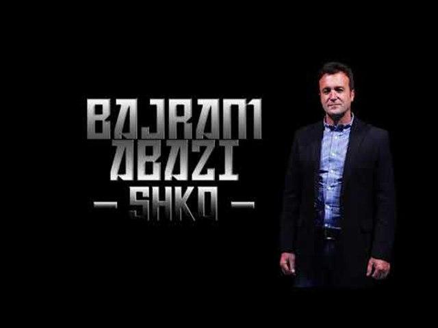 Vellezerit Abazi Bajrami - Shko